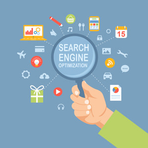 SEO & Auditing