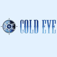 Cold Eye Systems