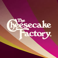 The Cheesecake Factory Lebanon